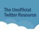 AllTwitter